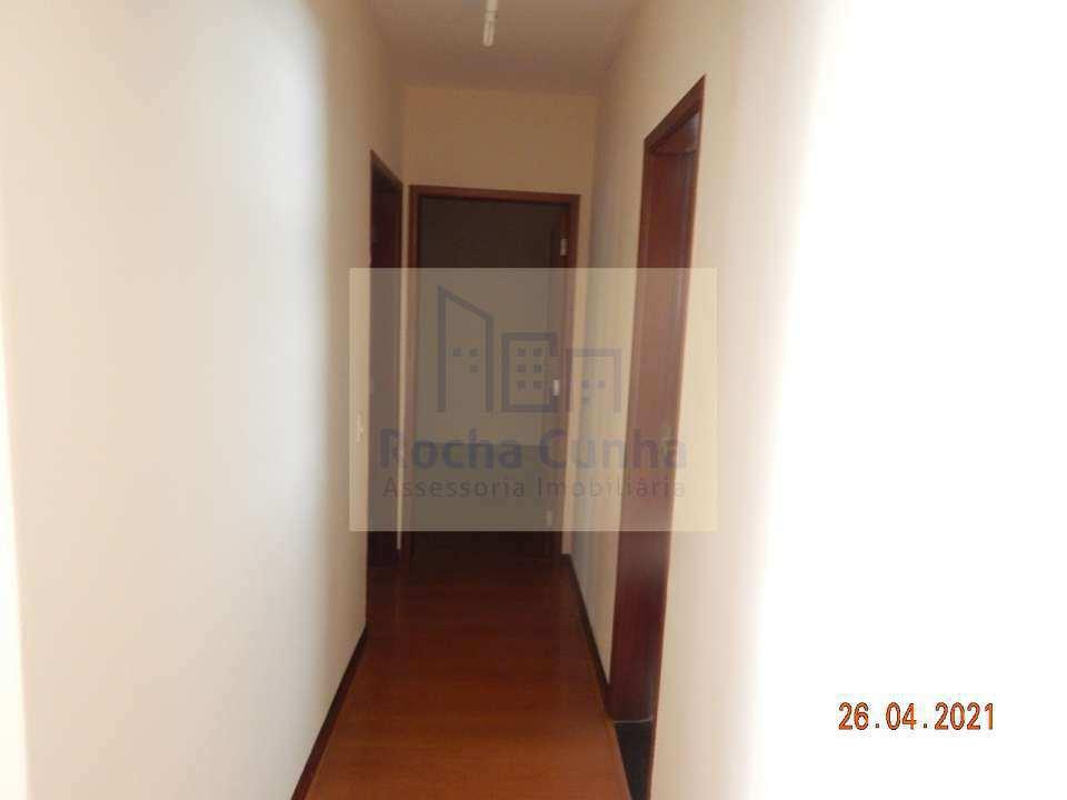 Apartamento 2 quartos para alugar São Paulo,SP - R$ 2.490 - LOCACAO6699 - 12