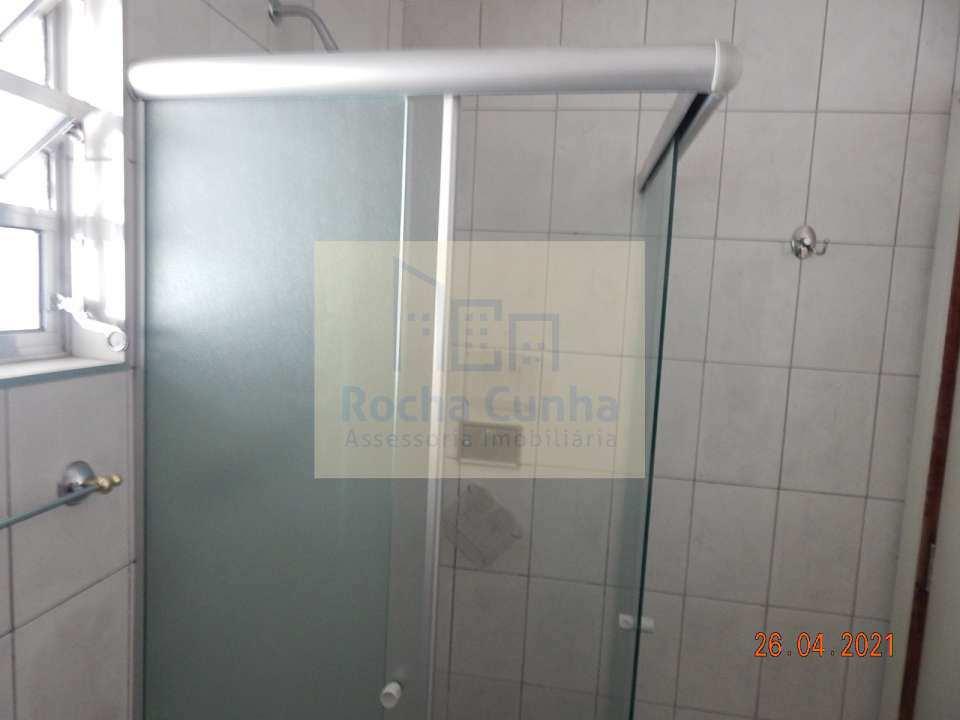 Apartamento 2 quartos para alugar São Paulo,SP - R$ 2.490 - LOCACAO6699 - 14