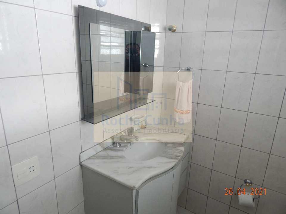 Apartamento 2 quartos para alugar São Paulo,SP - R$ 2.490 - LOCACAO6699 - 15