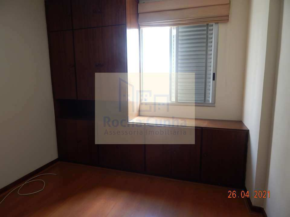 Apartamento 2 quartos para alugar São Paulo,SP - R$ 2.490 - LOCACAO6699 - 17