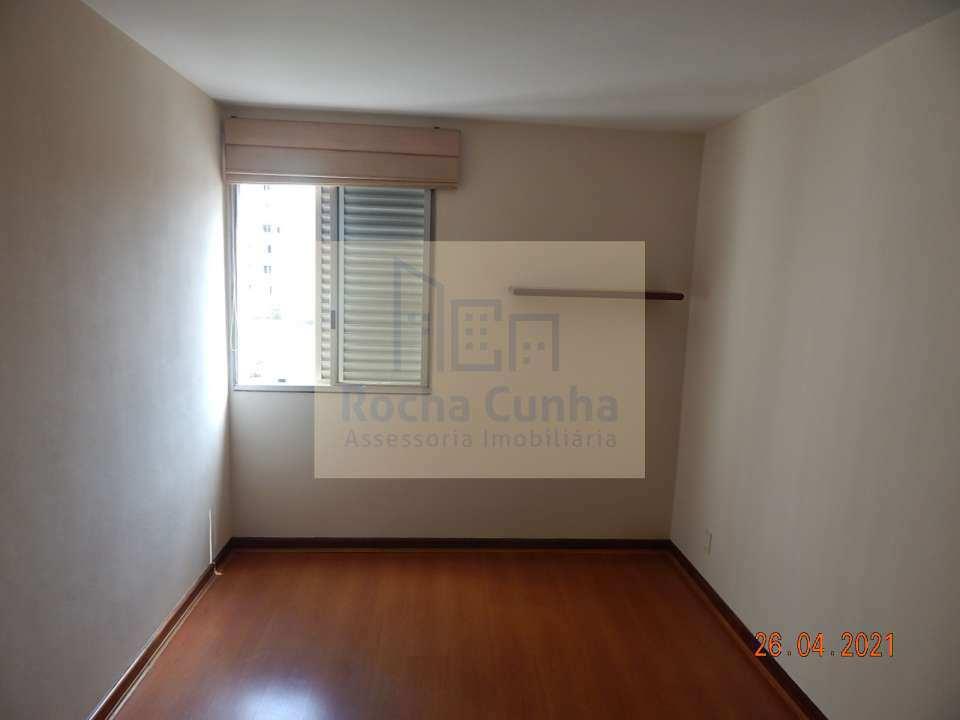 Apartamento 2 quartos para alugar São Paulo,SP - R$ 2.490 - LOCACAO6699 - 19