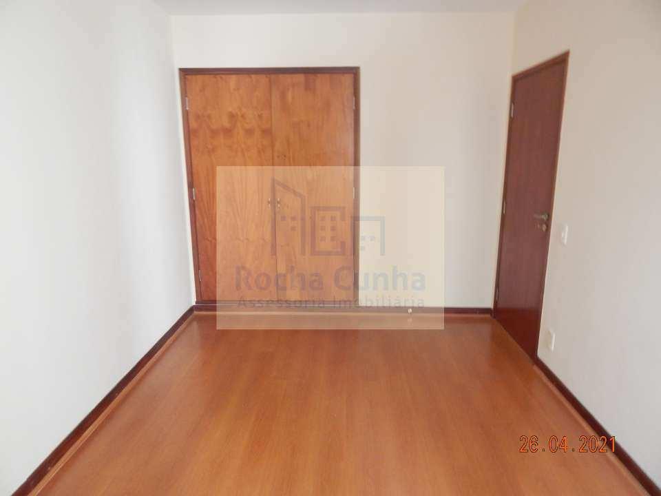 Apartamento 2 quartos para alugar São Paulo,SP - R$ 2.490 - LOCACAO6699 - 20