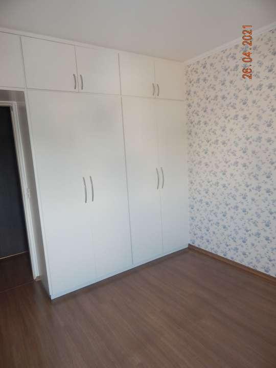 Apartamento 3 quartos para alugar São Paulo,SP - R$ 2.200 - LOCACAO5521 - 6