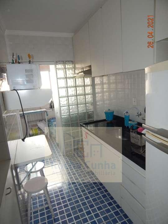 Apartamento 3 quartos para alugar São Paulo,SP - R$ 2.200 - LOCACAO5521 - 13