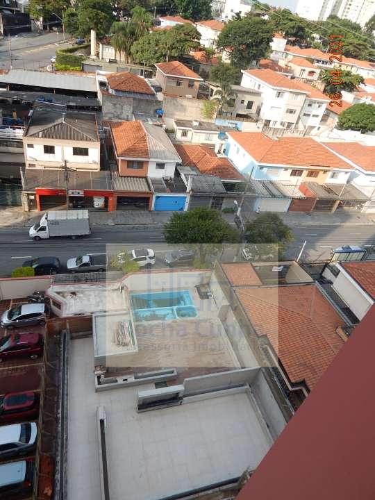 Apartamento 3 quartos para alugar São Paulo,SP - R$ 2.200 - LOCACAO5521 - 14