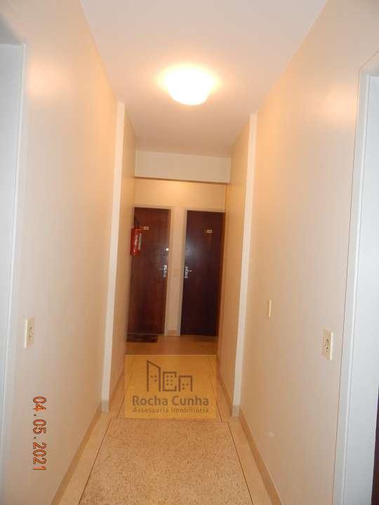 Apartamento 2 quartos para alugar São Paulo,SP - R$ 2.000 - LOCACAO3229 - 6