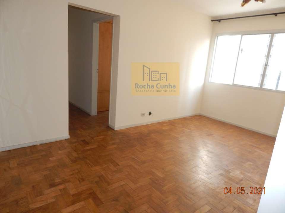 Apartamento 2 quartos para alugar São Paulo,SP - R$ 2.000 - LOCACAO3229 - 12