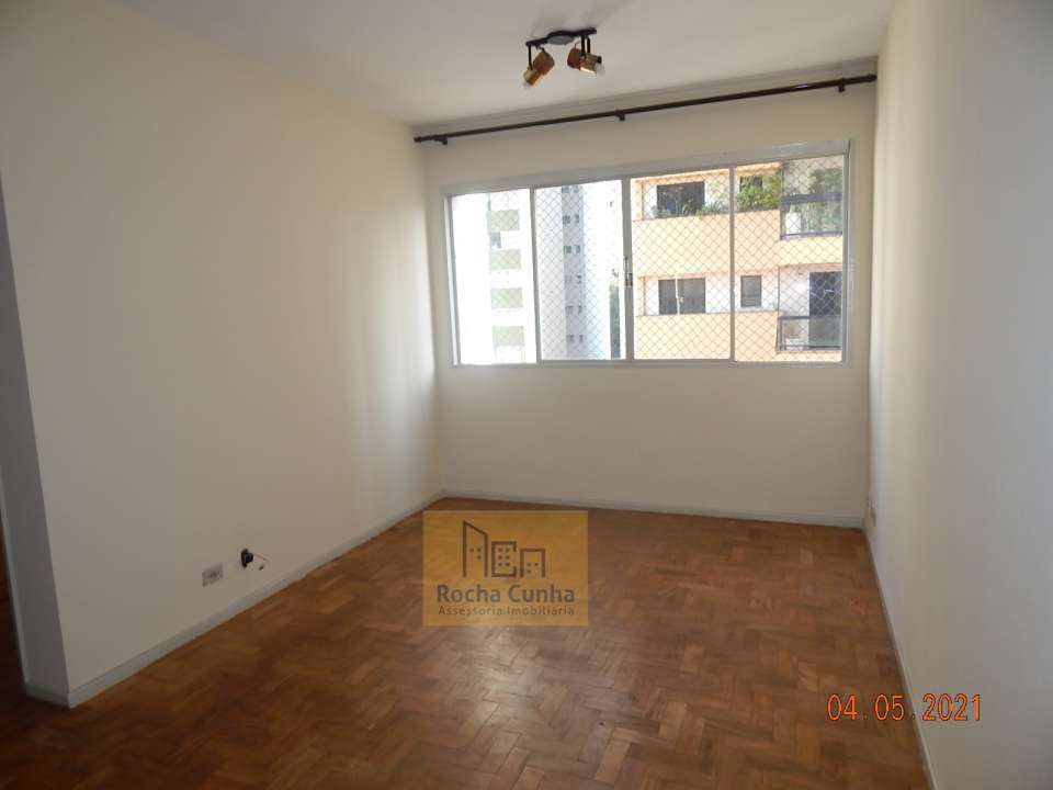 Apartamento 2 quartos para alugar São Paulo,SP - R$ 2.000 - LOCACAO3229 - 13