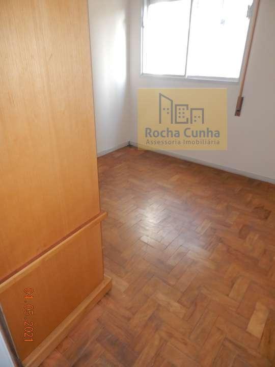 Apartamento 2 quartos para alugar São Paulo,SP - R$ 2.000 - LOCACAO3229 - 15