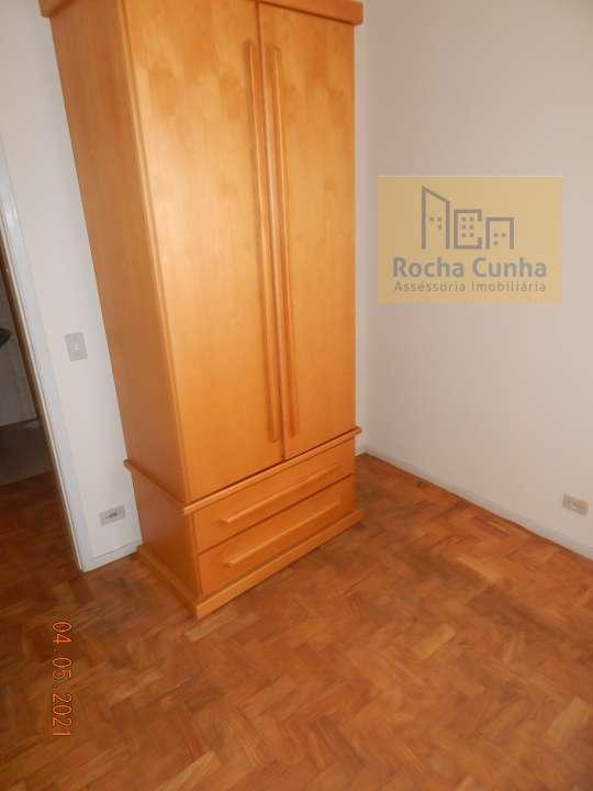 Apartamento 2 quartos para alugar São Paulo,SP - R$ 2.000 - LOCACAO3229 - 16