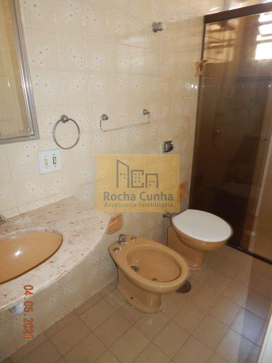 Apartamento 2 quartos para alugar São Paulo,SP - R$ 2.000 - LOCACAO3229 - 18