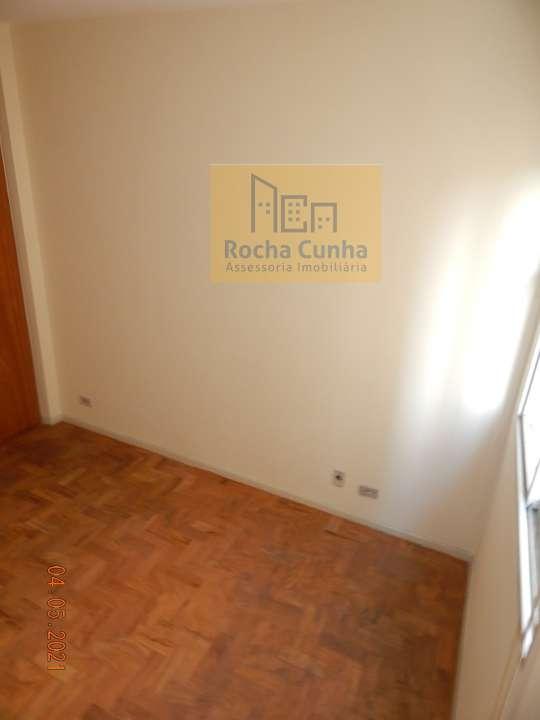 Apartamento 2 quartos para alugar São Paulo,SP - R$ 2.000 - LOCACAO3229 - 20