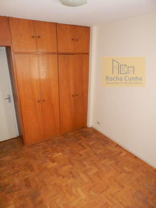 Apartamento 2 quartos para alugar São Paulo,SP - R$ 2.000 - LOCACAO3229 - 21