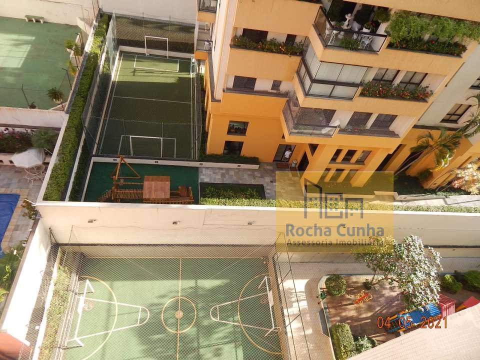 Apartamento 2 quartos para alugar São Paulo,SP - R$ 2.000 - LOCACAO3229 - 22