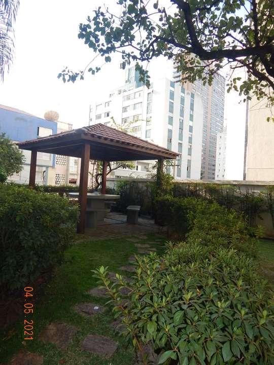 Apartamento 2 quartos para alugar São Paulo,SP - R$ 2.000 - LOCACAO3229 - 24