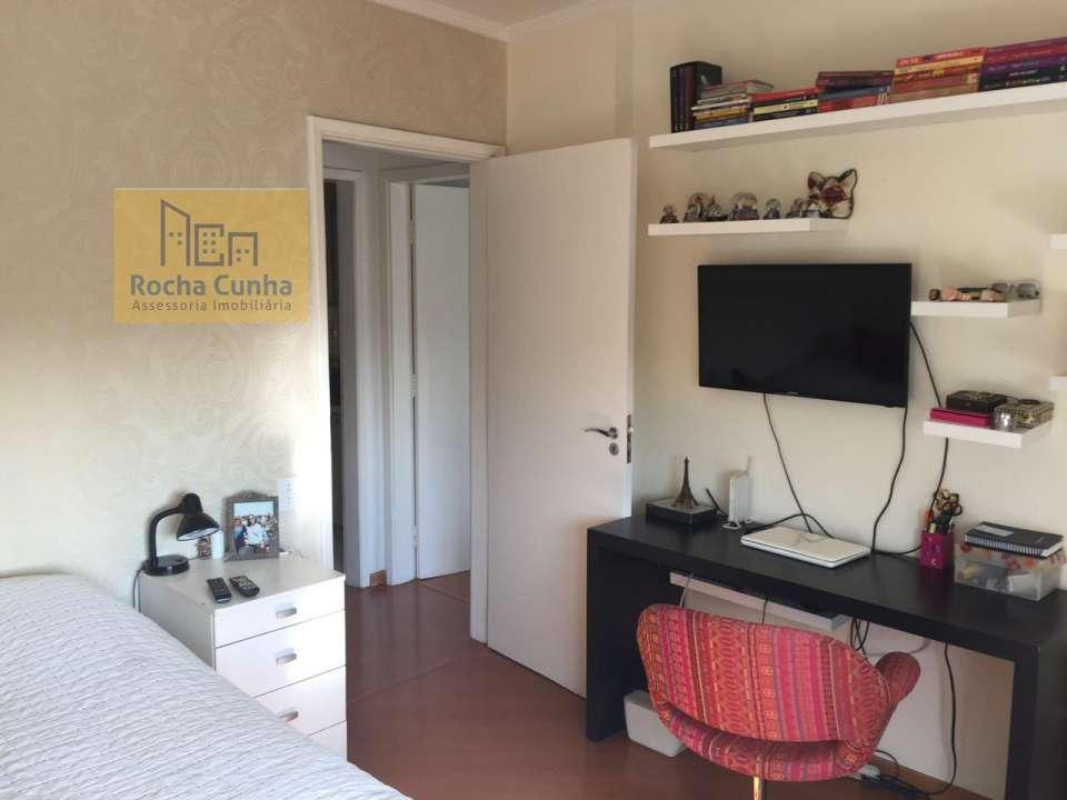 Apartamento 2 quartos à venda São Paulo,SP - R$ 700.000 - VENDA1459 - 2