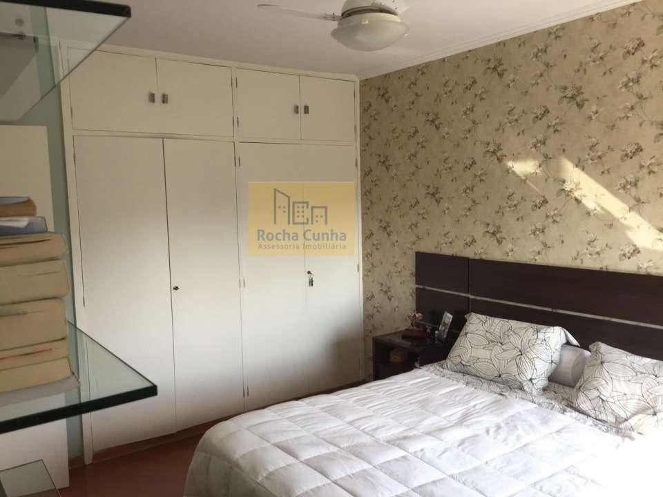 Apartamento 2 quartos à venda São Paulo,SP - R$ 700.000 - VENDA1459 - 3