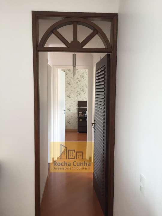 Apartamento 2 quartos à venda São Paulo,SP - R$ 700.000 - VENDA1459 - 4