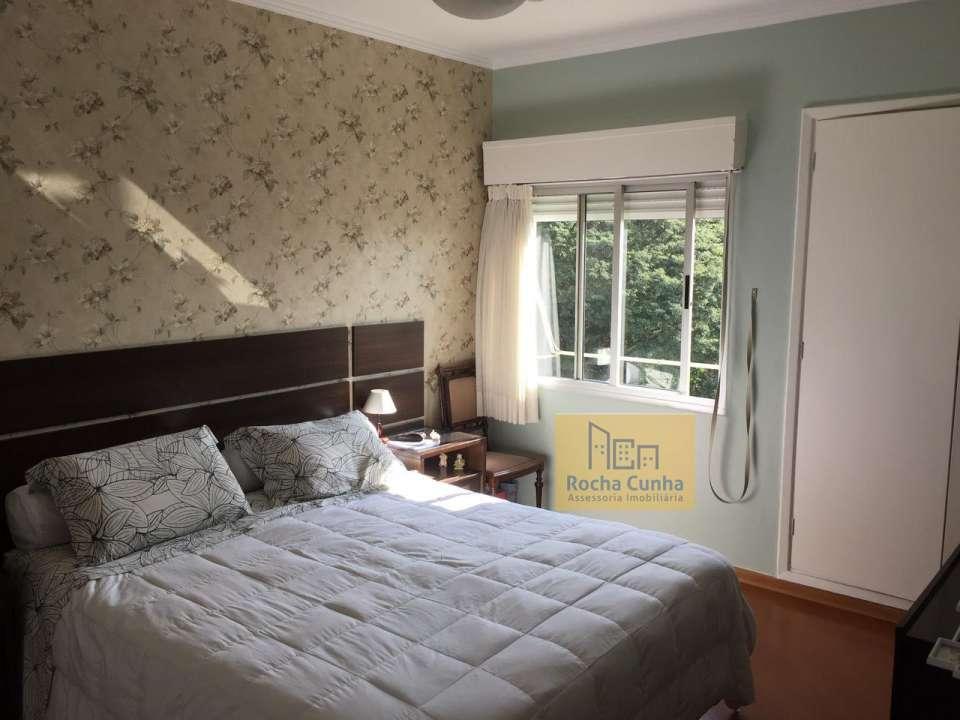 Apartamento 2 quartos à venda São Paulo,SP - R$ 700.000 - VENDA1459 - 5