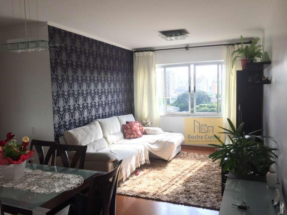 Apartamento 2 quartos à venda São Paulo,SP - R$ 700.000 - VENDA1459 - 6