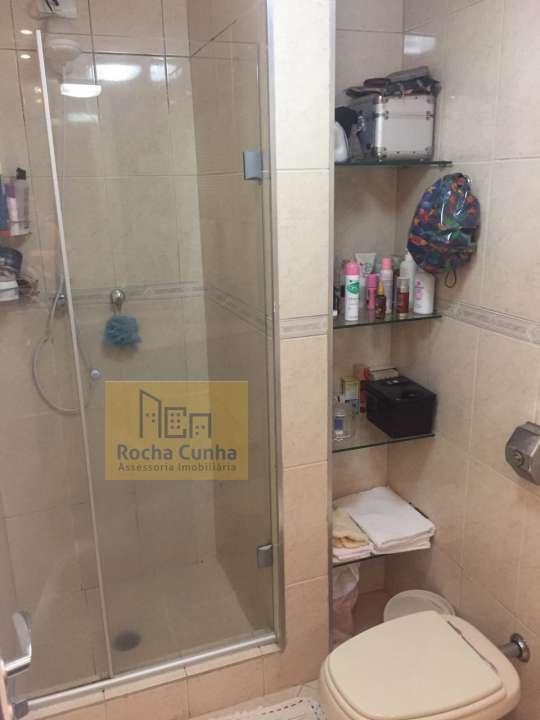 Apartamento 2 quartos à venda São Paulo,SP - R$ 700.000 - VENDA1459 - 10