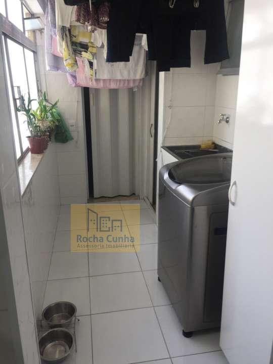 Apartamento 2 quartos à venda São Paulo,SP - R$ 700.000 - VENDA1459 - 12