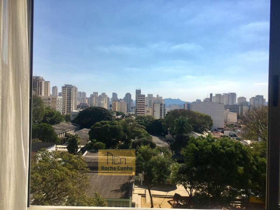 Apartamento 2 quartos à venda São Paulo,SP - R$ 700.000 - VENDA1459 - 13