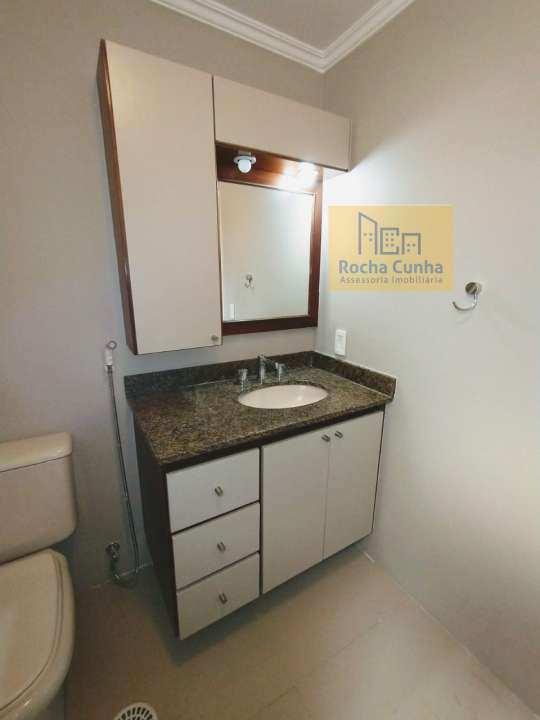 Apartamento 2 quartos para venda e aluguel São Paulo,SP - R$ 530.000 - VELO4434 - 2