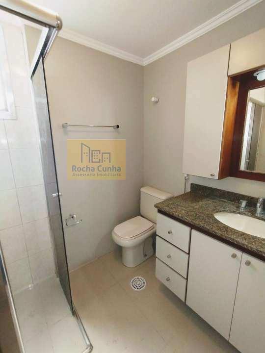 Apartamento 2 quartos para venda e aluguel São Paulo,SP - R$ 530.000 - VELO4434 - 3