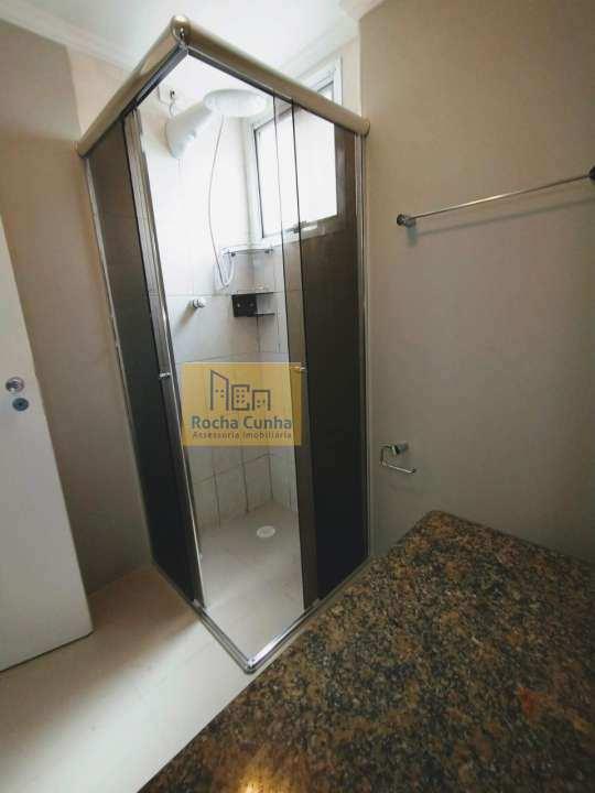 Apartamento 2 quartos para venda e aluguel São Paulo,SP - R$ 530.000 - VELO4434 - 4