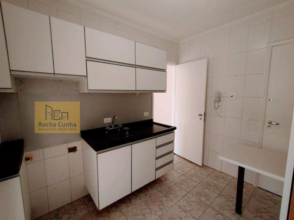 Apartamento 2 quartos para venda e aluguel São Paulo,SP - R$ 530.000 - VELO4434 - 5