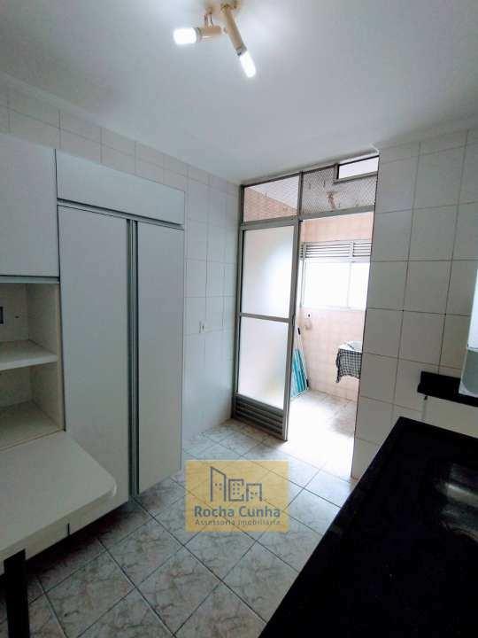 Apartamento 2 quartos para venda e aluguel São Paulo,SP - R$ 530.000 - VELO4434 - 6