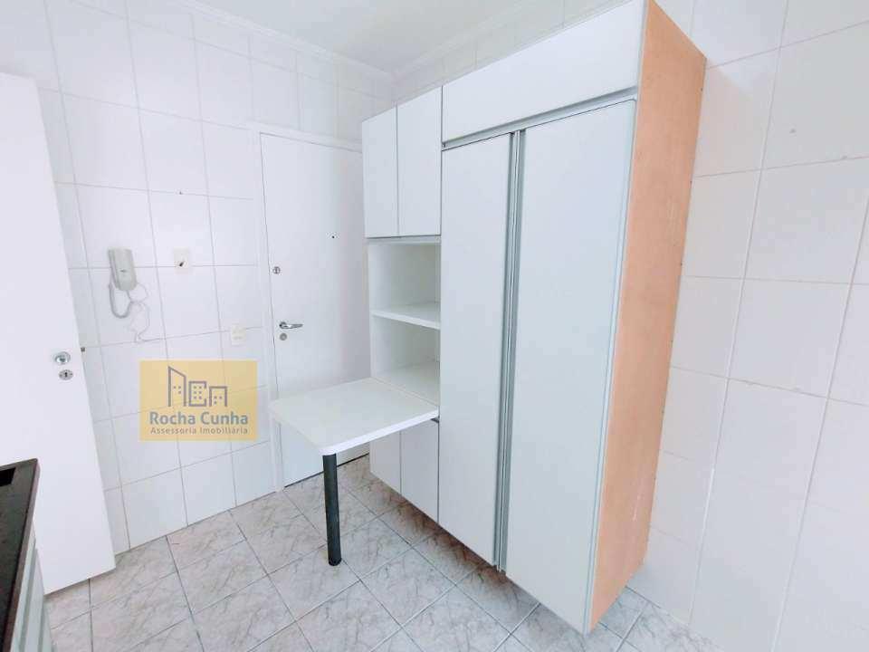 Apartamento 2 quartos para venda e aluguel São Paulo,SP - R$ 530.000 - VELO4434 - 7