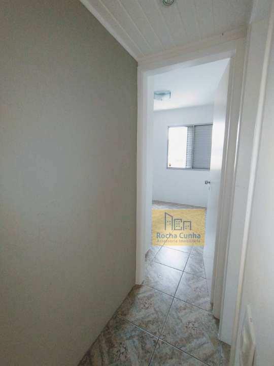 Apartamento 2 quartos para venda e aluguel São Paulo,SP - R$ 530.000 - VELO4434 - 8