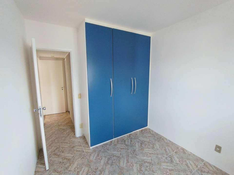 Apartamento 2 quartos para venda e aluguel São Paulo,SP - R$ 530.000 - VELO4434 - 9