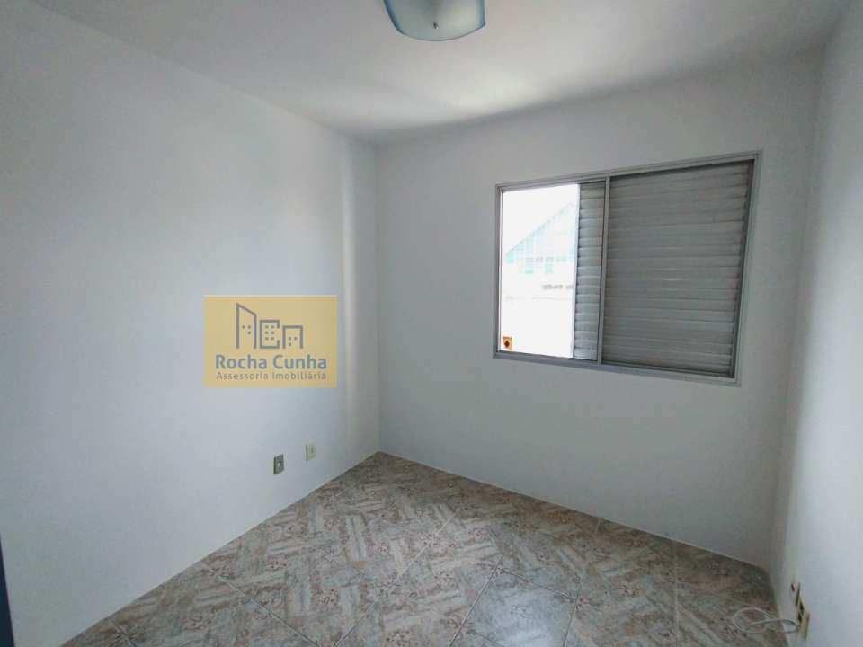 Apartamento 2 quartos para venda e aluguel São Paulo,SP - R$ 530.000 - VELO4434 - 10
