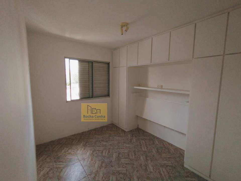 Apartamento 2 quartos para venda e aluguel São Paulo,SP - R$ 530.000 - VELO4434 - 11