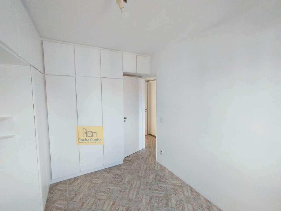 Apartamento 2 quartos para venda e aluguel São Paulo,SP - R$ 530.000 - VELO4434 - 12