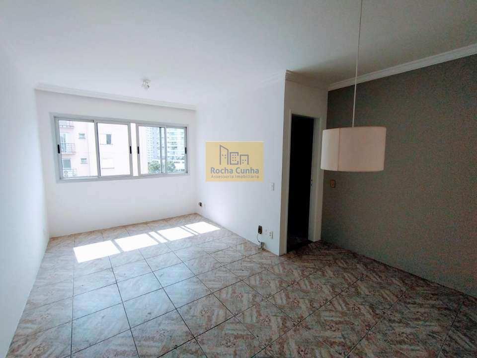 Apartamento 2 quartos para venda e aluguel São Paulo,SP - R$ 530.000 - VELO4434 - 1