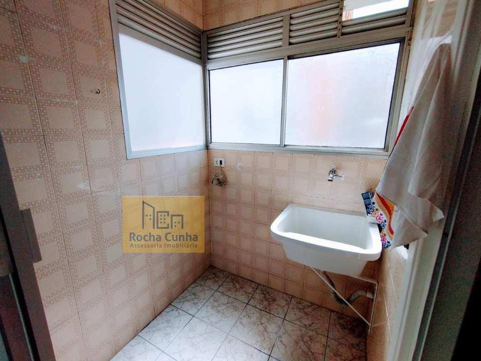 Apartamento 2 quartos para venda e aluguel São Paulo,SP - R$ 530.000 - VELO4434 - 13