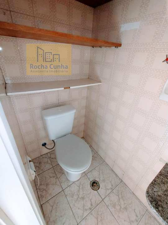 Apartamento 2 quartos para venda e aluguel São Paulo,SP - R$ 530.000 - VELO4434 - 14