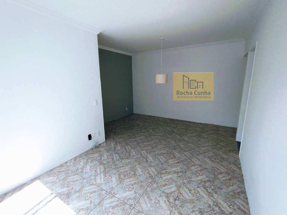 Apartamento 2 quartos para venda e aluguel São Paulo,SP - R$ 530.000 - VELO4434 - 15