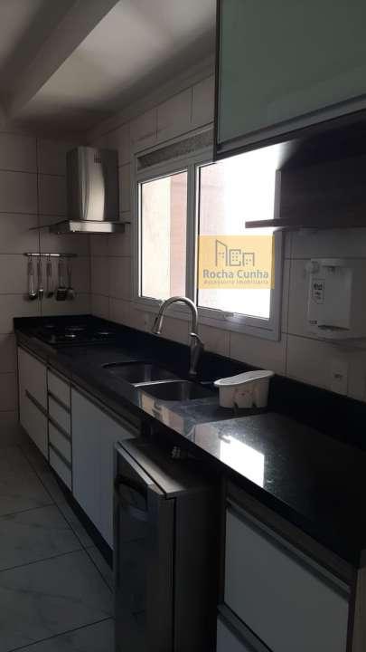 Apartamento 3 quartos à venda São Paulo,SP - R$ 1.900.000 - VENDA4564 - 3