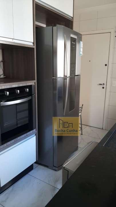 Apartamento 3 quartos à venda São Paulo,SP - R$ 1.900.000 - VENDA4564 - 4