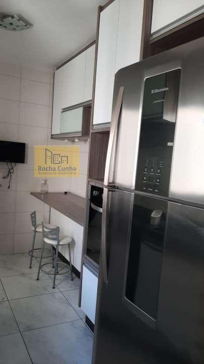 Apartamento 3 quartos à venda São Paulo,SP - R$ 1.900.000 - VENDA4564 - 6