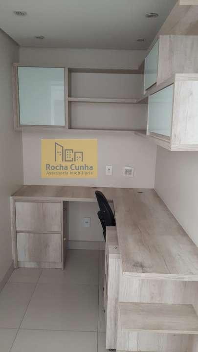 Apartamento 3 quartos à venda São Paulo,SP - R$ 1.900.000 - VENDA4564 - 9