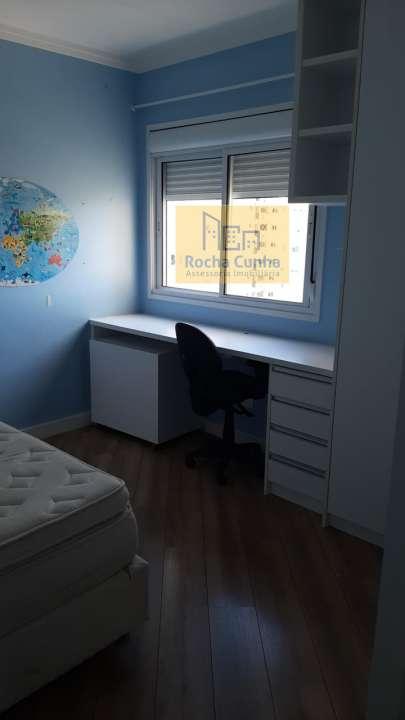 Apartamento 3 quartos à venda São Paulo,SP - R$ 1.900.000 - VENDA4564 - 15