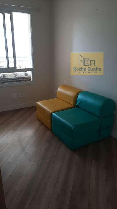 Apartamento 3 quartos à venda São Paulo,SP - R$ 1.900.000 - VENDA4564 - 18
