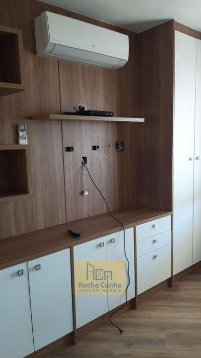 Apartamento 3 quartos à venda São Paulo,SP - R$ 1.900.000 - VENDA4564 - 19