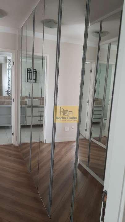 Apartamento 3 quartos à venda São Paulo,SP - R$ 1.900.000 - VENDA4564 - 23